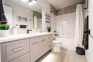 Photo 40: 102 Edgewater Circle: Leduc House for sale : MLS®# E4223185
