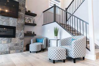 Photo 15: 102 Edgewater Circle: Leduc House for sale : MLS®# E4223185