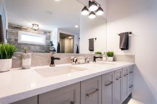 Photo 31: 102 Edgewater Circle: Leduc House for sale : MLS®# E4223185