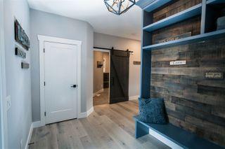 Photo 2: 102 Edgewater Circle: Leduc House for sale : MLS®# E4223185