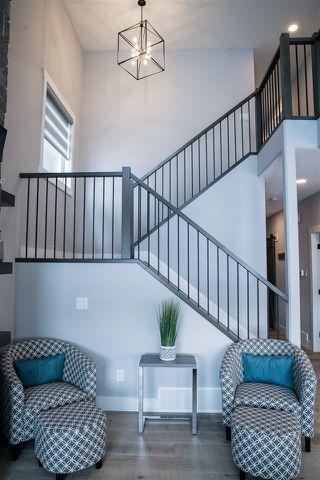 Photo 8: 102 Edgewater Circle: Leduc House for sale : MLS®# E4223185