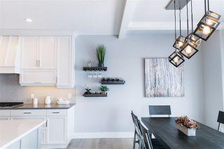 Photo 5: 102 Edgewater Circle: Leduc House for sale : MLS®# E4223185