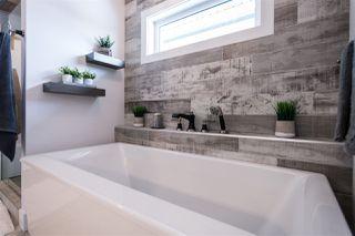Photo 32: 102 Edgewater Circle: Leduc House for sale : MLS®# E4223185