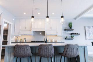 Photo 3: 102 Edgewater Circle: Leduc House for sale : MLS®# E4223185