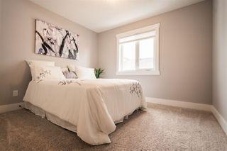 Photo 44: 102 Edgewater Circle: Leduc House for sale : MLS®# E4223185