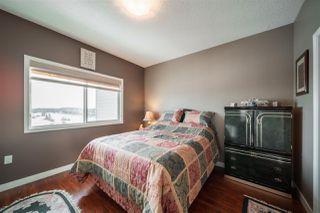 Photo 23: 409 7021 SOUTH TERWILLEGAR Drive in Edmonton: Zone 14 Condo for sale : MLS®# E4224970