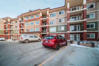 Photo 34: 409 7021 SOUTH TERWILLEGAR Drive in Edmonton: Zone 14 Condo for sale : MLS®# E4224970