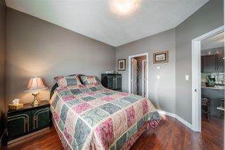 Photo 24: 409 7021 SOUTH TERWILLEGAR Drive in Edmonton: Zone 14 Condo for sale : MLS®# E4224970