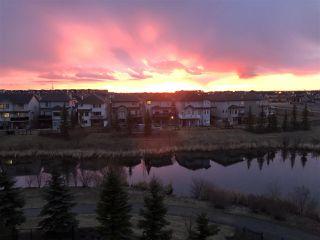 Photo 40: 409 7021 SOUTH TERWILLEGAR Drive in Edmonton: Zone 14 Condo for sale : MLS®# E4224970