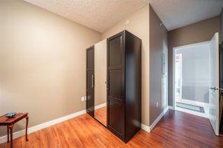 Photo 13: 409 7021 SOUTH TERWILLEGAR Drive in Edmonton: Zone 14 Condo for sale : MLS®# E4224970