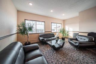 Photo 30: 409 7021 SOUTH TERWILLEGAR Drive in Edmonton: Zone 14 Condo for sale : MLS®# E4224970