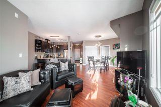 Photo 21: 409 7021 SOUTH TERWILLEGAR Drive in Edmonton: Zone 14 Condo for sale : MLS®# E4224970