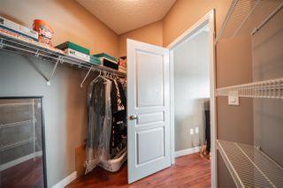 Photo 15: 409 7021 SOUTH TERWILLEGAR Drive in Edmonton: Zone 14 Condo for sale : MLS®# E4224970