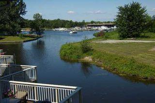 Photo 9: 23 100 Laguna Parkway in Lagoon City: Condo for sale (X17: ANTEN MILLS)  : MLS®# X1768918