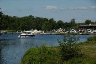 Photo 3: 23 100 Laguna Parkway in Lagoon City: Condo for sale (X17: ANTEN MILLS)  : MLS®# X1768918