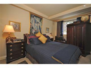 "Photo 7: 103 2036 YORK Avenue in Vancouver: Kitsilano Condo for sale in ""THE CHARLESTON"" (Vancouver West)  : MLS®# V849052"