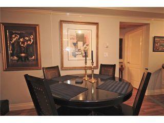 "Photo 3: 103 2036 YORK Avenue in Vancouver: Kitsilano Condo for sale in ""THE CHARLESTON"" (Vancouver West)  : MLS®# V849052"