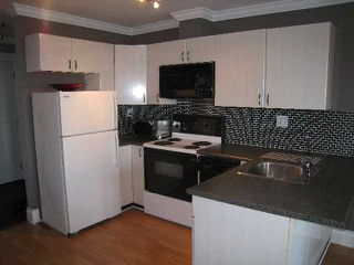 """Photo 2: 1905 939 HOMER Street in Vancouver: Downtown VW Condo for sale in """"THE PINNICLE"""" (Vancouver West)  : MLS®# V854898"""