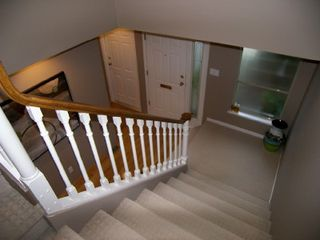 Photo 9: 1450 STEVENS Street: White Rock Townhouse for sale (South Surrey White Rock)  : MLS®# F1026333