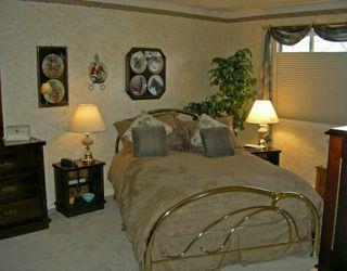 """Photo 7: 23138 121A AV in Maple Ridge: East Central House for sale in """"BLOSSOM PARK"""" : MLS®# V576465"""