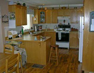 """Photo 5: 23138 121A AV in Maple Ridge: East Central House for sale in """"BLOSSOM PARK"""" : MLS®# V576465"""