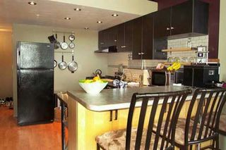 """Photo 3: 910 933 SEYMOUR ST in Vancouver: Downtown VW Condo for sale in """"SPOT"""" (Vancouver West)  : MLS®# V577045"""