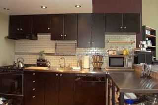 """Photo 4: 910 933 SEYMOUR ST in Vancouver: Downtown VW Condo for sale in """"SPOT"""" (Vancouver West)  : MLS®# V577045"""