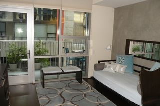 Photo 2: DOWNTOWN Condo for sale : 1 bedrooms : 321 10th Avenue ##205 in San Diego