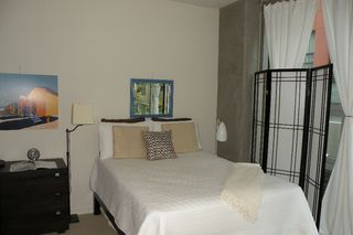 Photo 4: DOWNTOWN Condo for sale : 1 bedrooms : 321 10th Avenue ##205 in San Diego