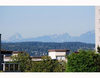 "Photo 10: 106 67 MINER Street in New_Westminster: Fraserview NW Condo for sale in ""FRAERVIEW"" (New Westminster)  : MLS®# V741224"
