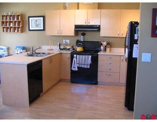 """Photo 7: 19 18828 69TH Avenue in Surrey: Clayton Townhouse for sale in """"STARPOINT"""" (Cloverdale)  : MLS®# F2909290"""