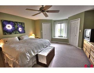 Photo 7: 16068 80A Avenue in Surrey: Fleetwood Tynehead House for sale : MLS®# F2910416