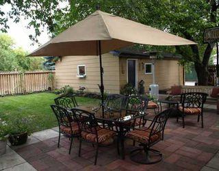 Photo 19: 12532 Lake Fraser Way SE in CALGARY: Lake Bonavista Residential Detached Single Family for sale (Calgary)  : MLS®# C3379894
