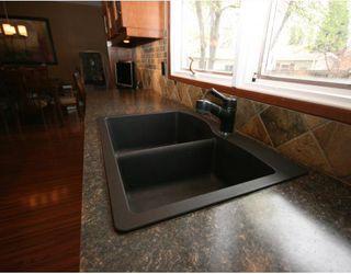 Photo 4: 12532 Lake Fraser Way SE in CALGARY: Lake Bonavista Residential Detached Single Family for sale (Calgary)  : MLS®# C3379894