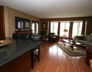 Photo 6: 12532 Lake Fraser Way SE in CALGARY: Lake Bonavista Residential Detached Single Family for sale (Calgary)  : MLS®# C3379894