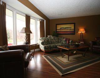 Photo 5: 12532 Lake Fraser Way SE in CALGARY: Lake Bonavista Residential Detached Single Family for sale (Calgary)  : MLS®# C3379894