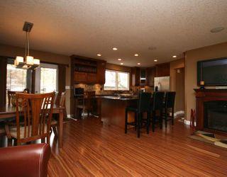 Photo 2: 12532 Lake Fraser Way SE in CALGARY: Lake Bonavista Residential Detached Single Family for sale (Calgary)  : MLS®# C3379894