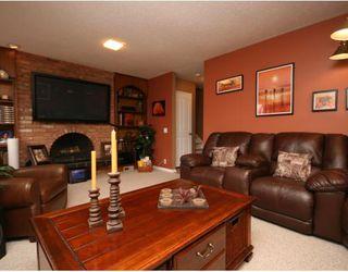 Photo 7: 12532 Lake Fraser Way SE in CALGARY: Lake Bonavista Residential Detached Single Family for sale (Calgary)  : MLS®# C3379894