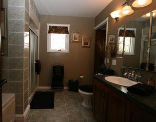 Photo 9: 12532 Lake Fraser Way SE in CALGARY: Lake Bonavista Residential Detached Single Family for sale (Calgary)  : MLS®# C3379894