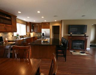 Photo 18: 12532 Lake Fraser Way SE in CALGARY: Lake Bonavista Residential Detached Single Family for sale (Calgary)  : MLS®# C3379894
