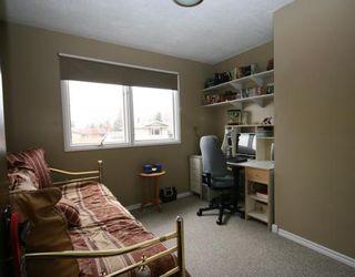 Photo 11: 12532 Lake Fraser Way SE in CALGARY: Lake Bonavista Residential Detached Single Family for sale (Calgary)  : MLS®# C3379894