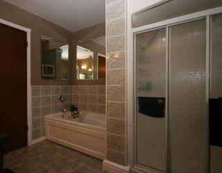 Photo 10: 12532 Lake Fraser Way SE in CALGARY: Lake Bonavista Residential Detached Single Family for sale (Calgary)  : MLS®# C3379894