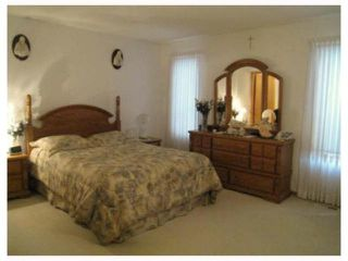 Photo 4: 39 CIRRUS Close in WINNIPEG: Maples / Tyndall Park Residential for sale (North West Winnipeg)  : MLS®# 2904649