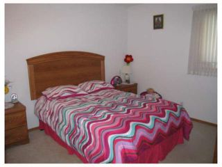 Photo 5: 39 CIRRUS Close in WINNIPEG: Maples / Tyndall Park Residential for sale (North West Winnipeg)  : MLS®# 2904649