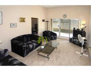 "Photo 2: 204 7031 BLUNDELL Road in Richmond: Brighouse South Condo for sale in ""WINDSOR GARDENS"" : MLS®# V778089"