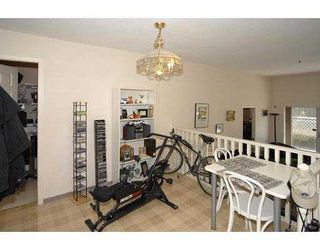 "Photo 4: 204 7031 BLUNDELL Road in Richmond: Brighouse South Condo for sale in ""WINDSOR GARDENS"" : MLS®# V778089"