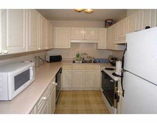 "Photo 5: 204 7031 BLUNDELL Road in Richmond: Brighouse South Condo for sale in ""WINDSOR GARDENS"" : MLS®# V778089"