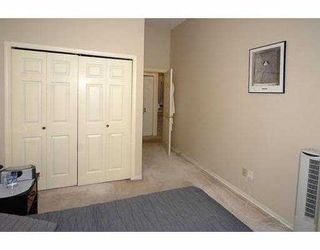 "Photo 7: 204 7031 BLUNDELL Road in Richmond: Brighouse South Condo for sale in ""WINDSOR GARDENS"" : MLS®# V778089"