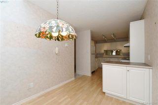Photo 16: 18 416 Dallas Road in VICTORIA: Vi James Bay Row/Townhouse for sale (Victoria)  : MLS®# 413517