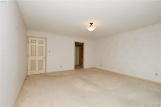 Photo 18: 18 416 Dallas Road in VICTORIA: Vi James Bay Row/Townhouse for sale (Victoria)  : MLS®# 413517
